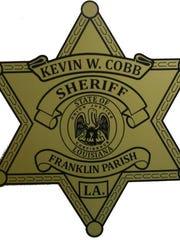 Franklin Parish Sheriff's Office