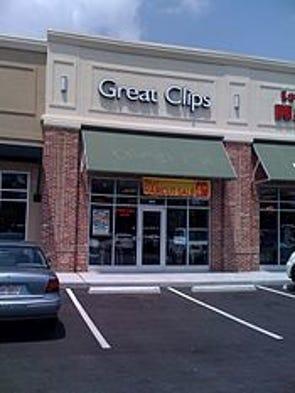 International retailers among fastest growing U S stores