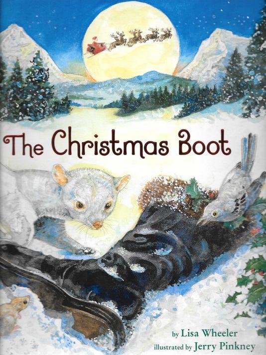 636153489227480533-The-Christmas-Boot.jpg