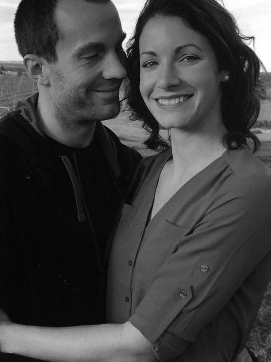 Kate Lamneck and Hardy Carrow.jpg