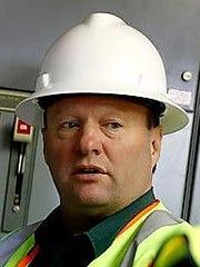 David Sypher