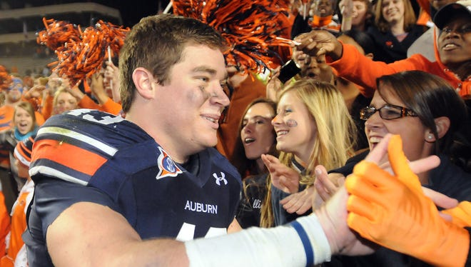The driver involved in the crash that killed former Auburn tight end Philip Lutzenkirchen had a blood alcohol content more than twice the legal limit, test results show.