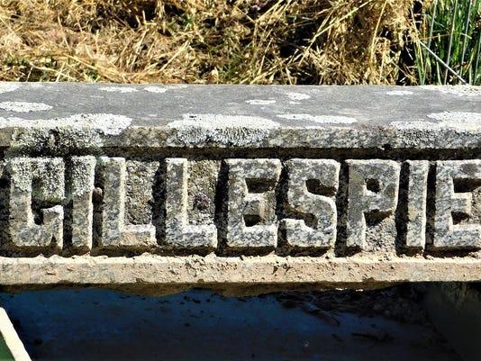 Gillespie-Grave.jpg