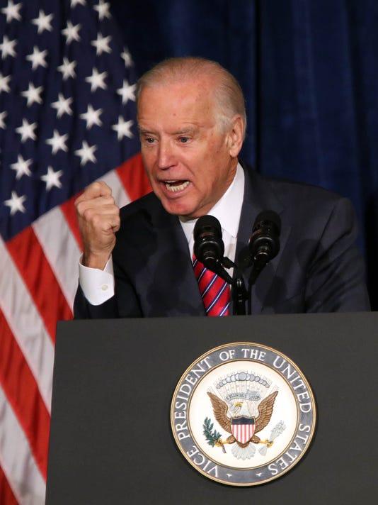 WIL 0120 Biden