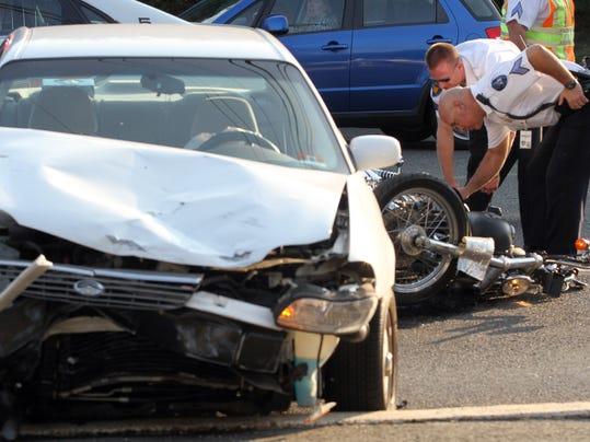 Asb Car Insurance Claim