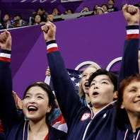Olympic bronze medalists Shib Sibs coming back to Detroit