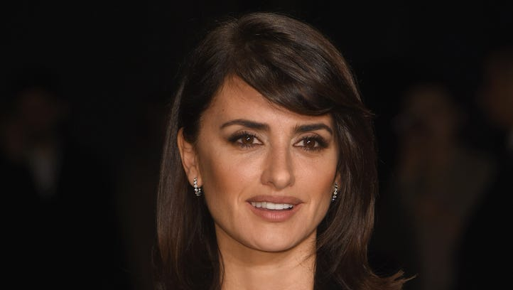 Penelope Cruz has been cast as Donatella Versace in the third installment of the 'American Crime Story' anthology series.