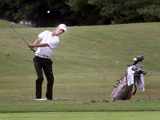 01-Blackman Golf-Owen.jpg