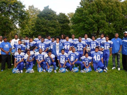 MJS-shermanfootball-team.jpg