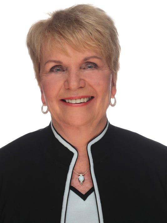 Barbara Bushman.jpg