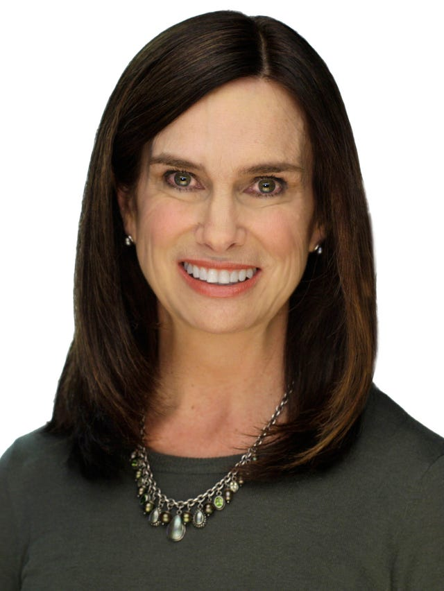 Deep Relaxation With Hannah Gould >> Enquirer Women Of The Year Share Advice Motivation