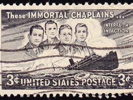 Immortal_Chaplains-3c