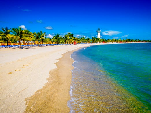 La croisiere pourquoi, comment!... - Page 3 636177483368342455-Harvest-Beach