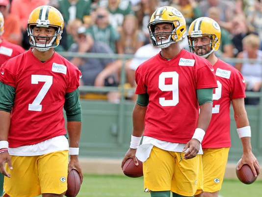 636683059951771966-36-072718-PACKERS-CAMP-16320.jpg