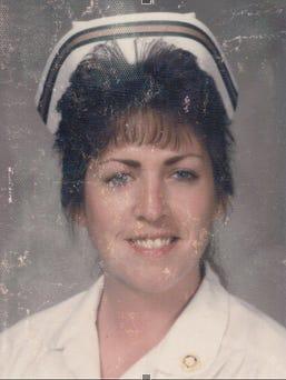 Lisa Farmer