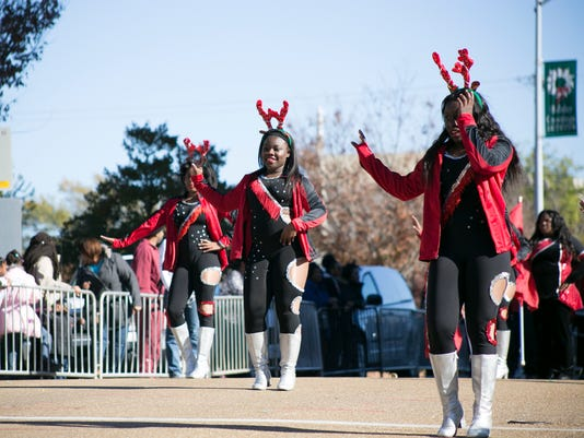 636170060283284786-Jackson-Christmas-Parade-7.jpg