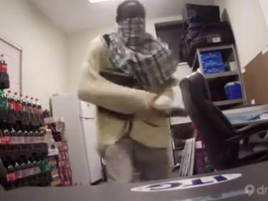 Taber Street burglary1.jpg