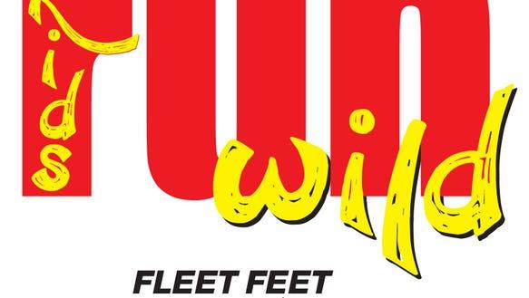 Kids-Run-Wild-Logo