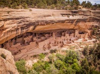 10 places you need to see when driving from Boulder to Mesa Verde