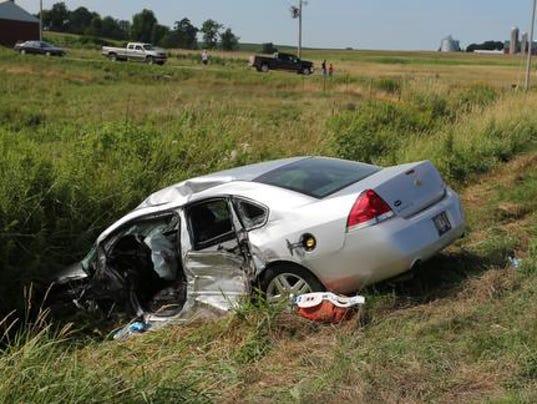 MNH 0728 Accident 01