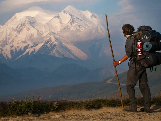 Denali National Park: 10 tips to make the most of your visit