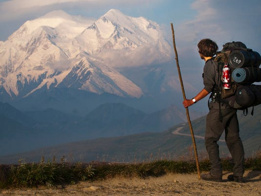 636096437729167319-Denali-speaks-to-many-people-in-different-ways.-Credit-NPS-Photo-Kent-Miller.jpg