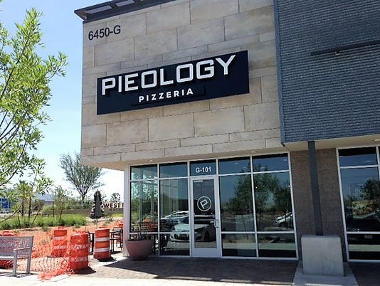 BIZ PEOPLE-1-PIEOLOGY