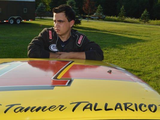 Tanner in car 4.jpg