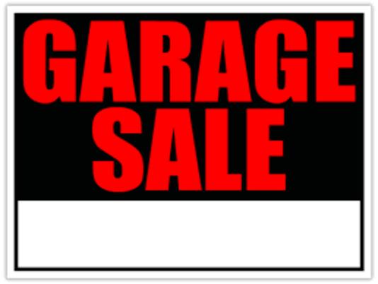 636398717944146061-WSD.free-garge-sales.png