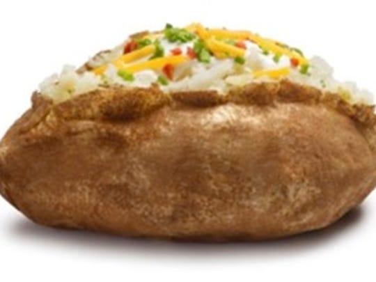 CFABaked Potato.jpg