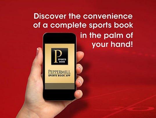 635604311630864763-peppermill-sportsbook-app