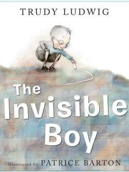 Invisible Boy cover.jpg