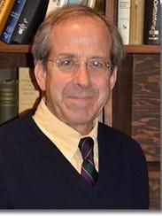 William S. Craddock, Jr.