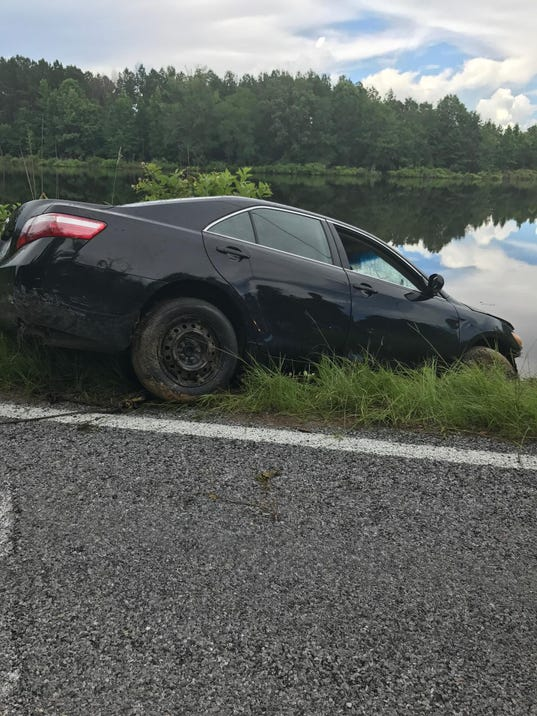 accident black singles Car accident and crash report in alabama, updated live syndicating accident news.