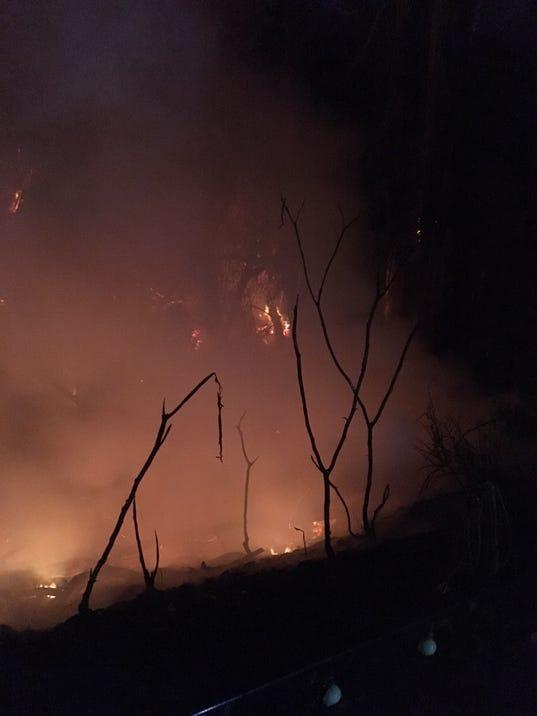 Barranca fire 2.jpg