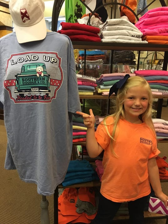 8 year old entrepreneur all business about t shirts for T shirts for 15 year olds