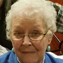 Birthdays: Judy Sievert