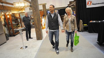 The Sioux Empire Home Show returns this weekend. Want to go? Here's what you need to know.