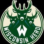 Erie BayHawks pull away in second half to beat Wisconsin Herd in NBA G League game
