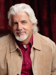 Michael McDonald will perform at Tarrytown Music Hall