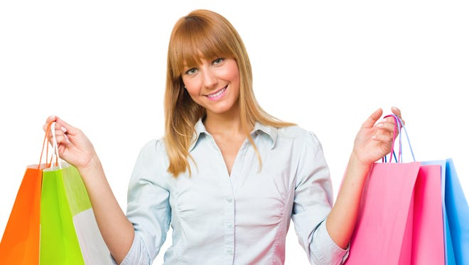 Get the best Livingston County shopping deals with Shop Livingston