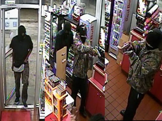 636396011616073391-Armed-robbery-suspects.jpg