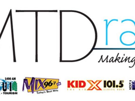 mtd-logos-2.jpg