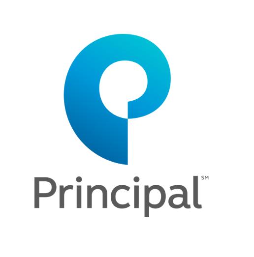 Principal Financial Group Clip Art