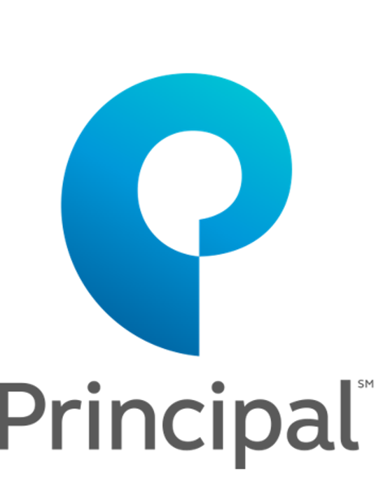 Principal Financial Group Logo 11