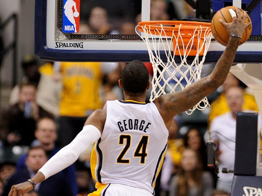 Pacers_Clips_22-1