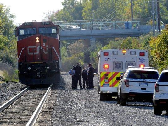 TrainAccident0001