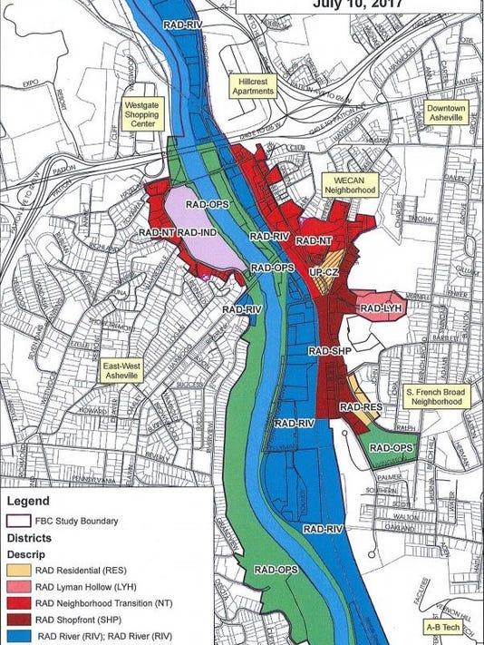 636366780743262339-River-Arts-District-rezoning.JPG