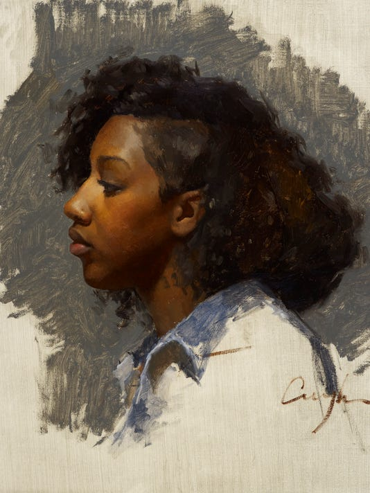 AngelaCunningham_Jazmine__oil on canvas_ 15__x 14___$4200.jpg