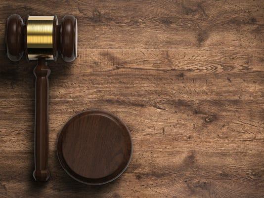 istock gavel